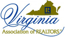 Virginia Association of Ratltors®